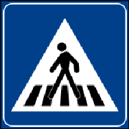 segnale-pedoni